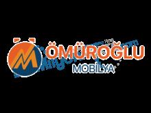 Ömüroğlu Mobilya