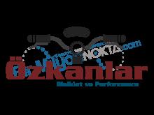 Özkanlar Bisiklet ve Performance