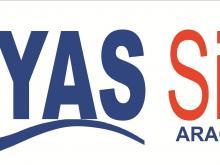 Asyas Sigorta Aracılık Hizmetleri Ltd. Şti.
