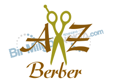 A&z Berber