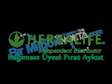 Herbalife Bağımsız Üyesi Fırat Aykut
