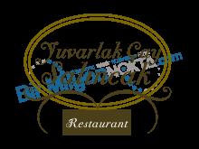 Yuvarlakçay Salıncak Restaurant