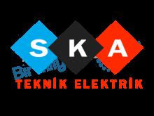 Ska Teknik Elektrik
