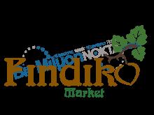 Fındık Market