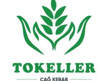 Tokeller Cağ Kebap