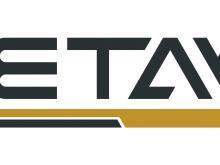 Detay Endüstri Ekipmanları Sanayi ve Tic. Ltd. Şti