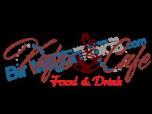 Kafes Cafe Food & Drink