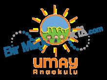 Özel Umay Anaokulu