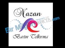 Nazanın Tel Kırma&Sarma Bartın