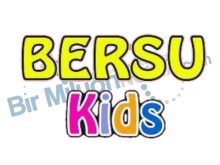 Bersu Kids Toptan Çocuk Giyim