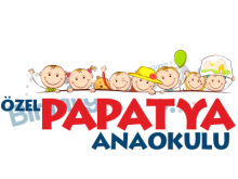 Sivrihisar Özel Papatya Anaokulu