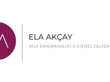 Ela Akçay Aile Danışmanlığı Ve Koçluk Merkezi