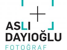 Aslı Dayıoğlu Fotoğraf