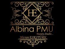 Albina Güzellik Salonu