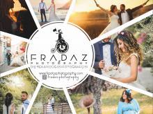 Fradaz Photography