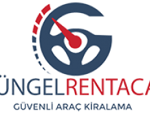 Güngel Rent A Car