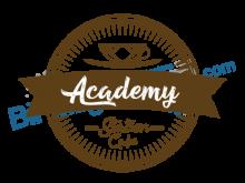 Academy Station Cafe
