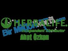 Bağımsız Herbalife Üyesi Ahat Özkan