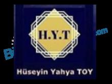 Metafizik Uzmanı Hüseyin Yahya Toy