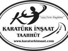 Karatürk İnşaat San.tic.ltd.şti