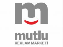Mutlu Reklam Marketi