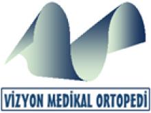 Vizyon Medikal Ortopedi