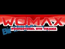 Womax Oto Yıkama Oto Kuaför Uygulama Merkezi