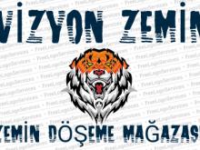 Vizyon Zemin