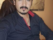 İzmir Vip Masör