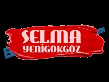 Selma Yenigökgöz