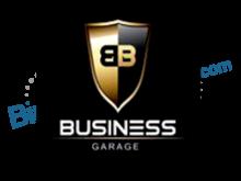 Business Garage