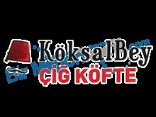 Köksalbey Çiğköfte Fast Food Cafe