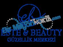 Este & Beauty Güzellik Merkezi Batman