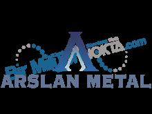 Arslan Metal