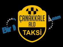 Çanakkale Alo Taksi