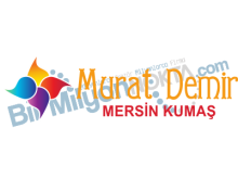 Mersin Kumaş Murat