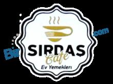Sırdaş Cafe Hazır Ev Yemekleri