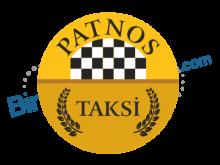 Patnos Taksi