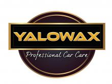 Yalowax Professional Car Care