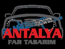 Antalya Far Tasarım