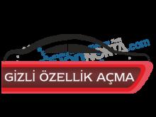 Gizli Özellik Açma  Ankara