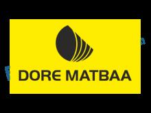 Dore Matbaa