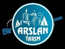 Arslan Tarım Market