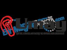 Umay İşitme Cihazları Satış Ve Uygulama Merkezi ( Nilüfer İşitme Cihazları )