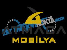 Atmaca Mobilya