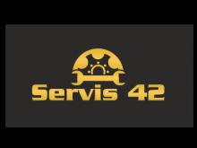 Servis 42