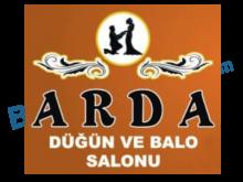 Arda Düğün & Balo Salonu
