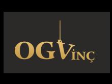 Ogv Vinç