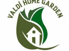 Valdi Home Garden