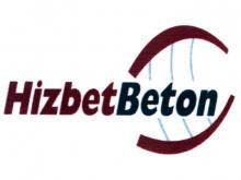 Hizbet Beton